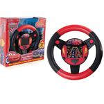 Juego Lcd Cars Deluxe Imc Toys