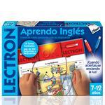 Lectron Aprende Inglés Diset