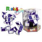 Juego Serpiente Rubiks Goliath Games