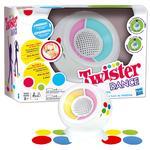 Twister Dance Hasbro