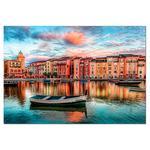 Puzzle 2000 Piezas – Portofino, Italia