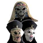 Máscara Egipto Horro Mitor