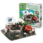 Piscicefa Cefa Toys