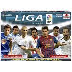 El Juego De La Liga 2012/2013 Educa Borrás