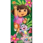 Toalla Dora