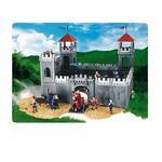 True Heroes – Gran Castillo De Los Caballeros