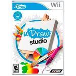 Udraw Gametablet Wii