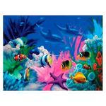 Puzzle 1000 Piezas – Un Mar De Colores