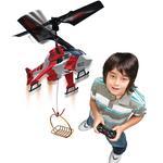 Fly Crane Bizak