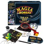 Educa Borrás – Magia Borrás Gran Set