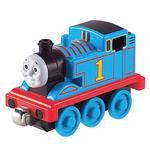 Locomotora Pequeña Thomas