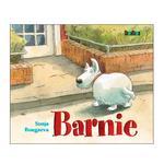 Barnie
