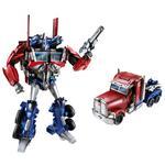 Transformer Waponizers Hasbro