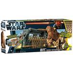 Vehículo Doride Mtt Star Wars Hasbro
