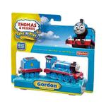Locomotoras De Thomas Y Sus Amigos Fisher Price-1
