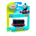 Locomotoras De Thomas Y Sus Amigos Fisher Price-2