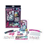 Monster High – Kit Nintendo Ds