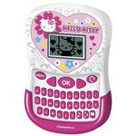 Pda Hello Kitty