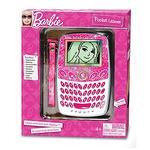 Barbie B-berry-1