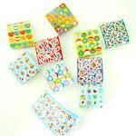 Xmas Sticker-roll