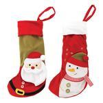 Xmas Special Sock