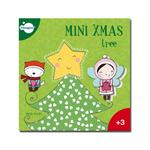 Stickers Mini Xmas Tree