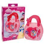 Set 4 Cajas Princesas Disney