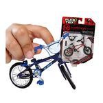 Flick Trix Bike (varios Modelos)
