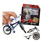 Flick Trix Bike Shop (varios Modelos)