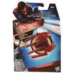 Placa Lumínica The Amazing Spiderman Hasbro