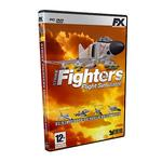 Strike Fighters Pc