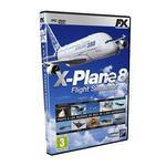 X-plane 8 Pc