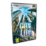 City Life Premium Pc