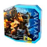 Avatar Vehículo De Combate (varios Modelos)-1