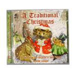 Cd Traditional Christmas