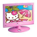 Tv Hello Kitty 15″ Lcd