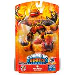 Skylanders – Figura Skylanders Giants – Hot Head