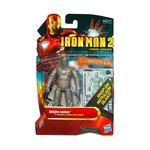 Iron Man – Figuras Comic 9cm (varios Modelos)-1
