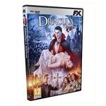 Dracula Origin Premium Dvd
