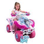 Quad Nancy
