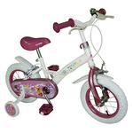 Bicicleta Cindy 12″ Avigo
