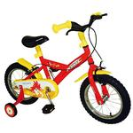 Bicicleta Kimi 14″