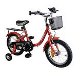 Bicicleta Avigo My Dream 14″ Niño