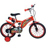 Bicicleta Niño Mickey Club House 14″
