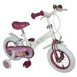 Bicicleta Cindy 14″ Avigo