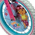 Bicicleta Dora 14″ Avigo-1