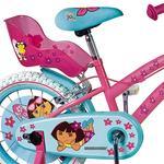 Bicicleta Dora 14″ Avigo-3