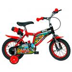 Bicicleta Mickey Club House Niño