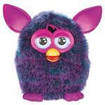 Furby Hot Surtido
