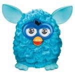 Furby Cool Surtido